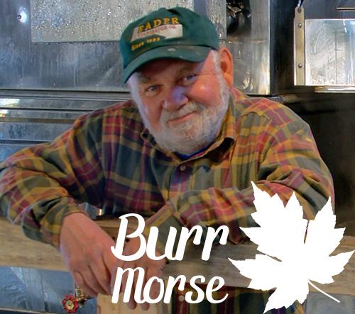 Burr_sugar_house