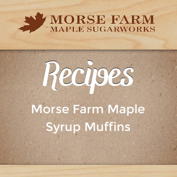 Morse-Farm-Maple-Syrup-Muffins