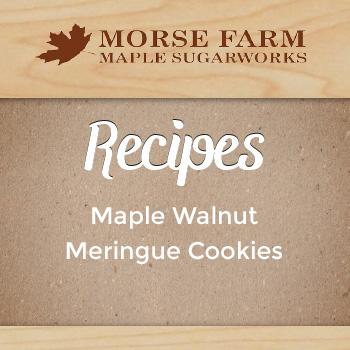 maple-walnut-meringue