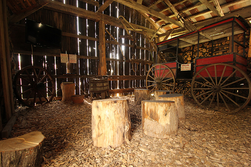VT-woodshed-theater-3