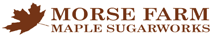Morse Farm Maple