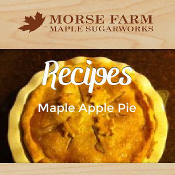 maple-apple-pie