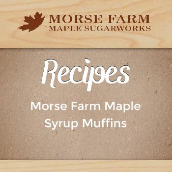 Morse-Farm-Maple-Syrup-Muffins