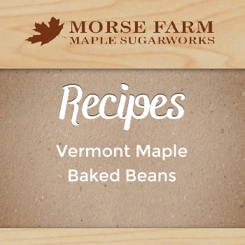 Vermont-Maple-Baked-Beans