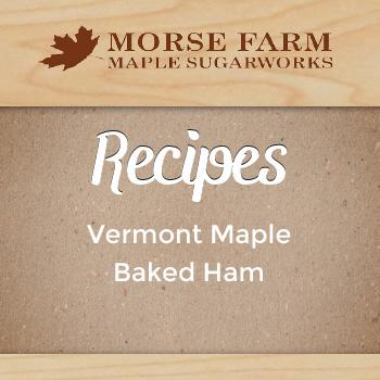 Vermont-Maple-Baked-Ham