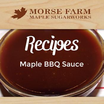 bbq-sauce-maple