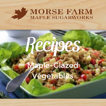 maple-glazed-vegetables