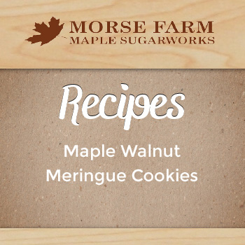 maple-walnut-meringue