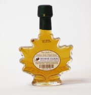 Butternut-3.4-Oz-Maple-Leaf-Syrup