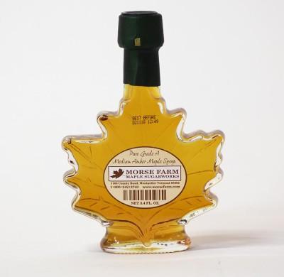 Butternut-3.4-Oz-Maple-Leaf-Syrup