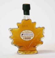 Butternut-8.45-Oz-Maple-Leaf-Syrup