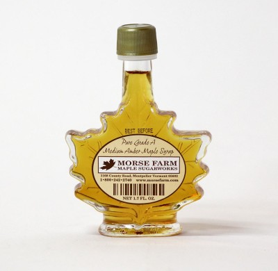 Leaf-Bottle-of-Maple-Syrup-Small