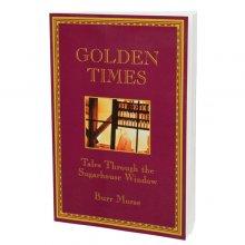 book_golden_times