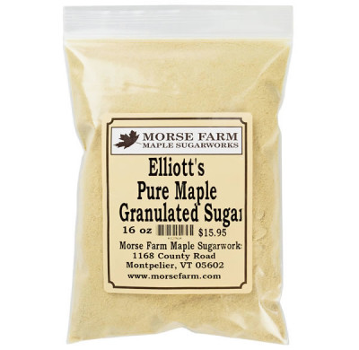 elliots_granulated_sugar