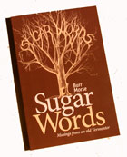 sugarwords