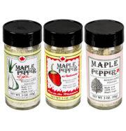 maple_spice_sampler_0
