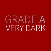 very-dark